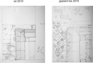 Gartenplanung 2010 bis 1015_150