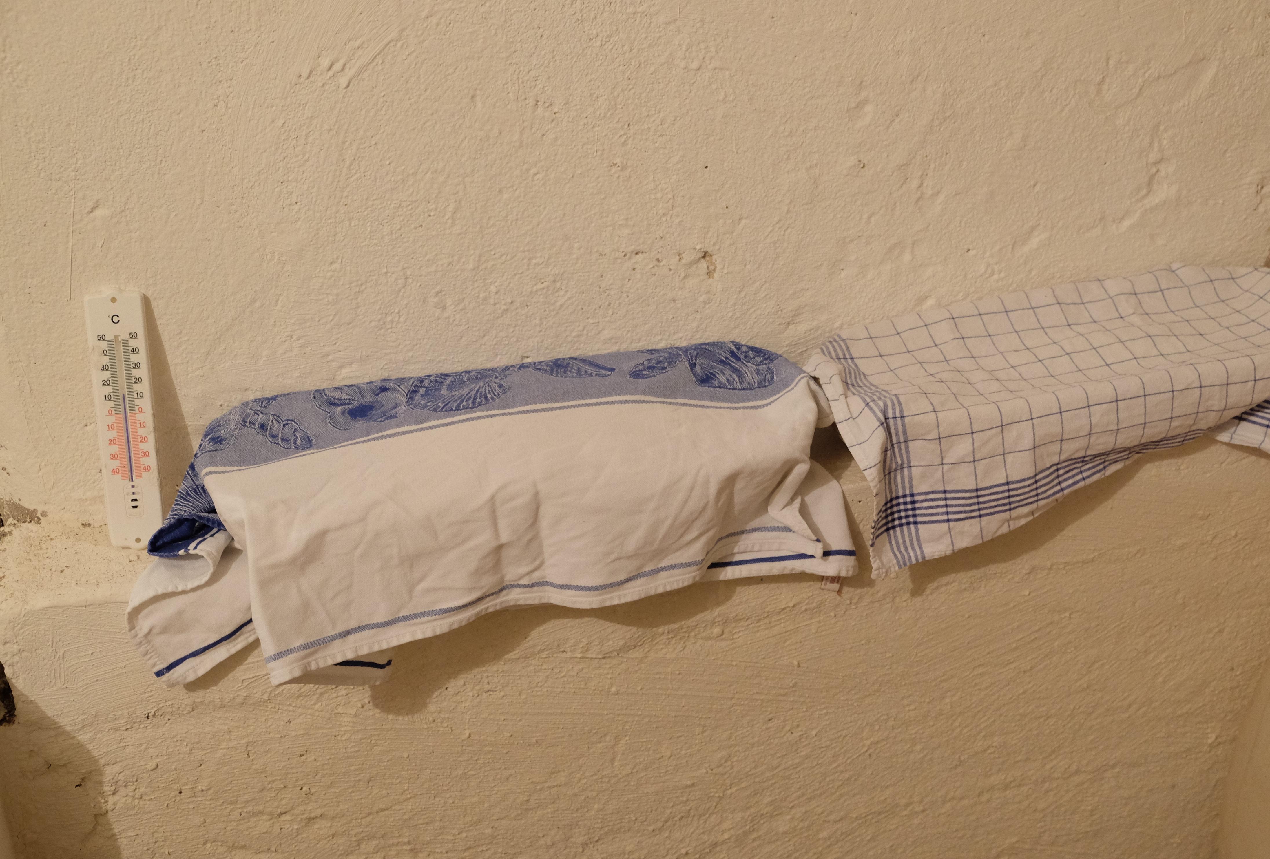 allerlei aus dem holzbackofen garten tr ume und r ume. Black Bedroom Furniture Sets. Home Design Ideas