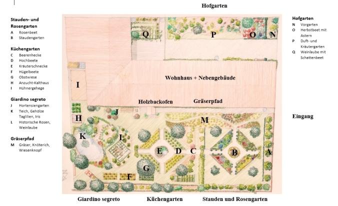 gartenplan-2016-mit-legende