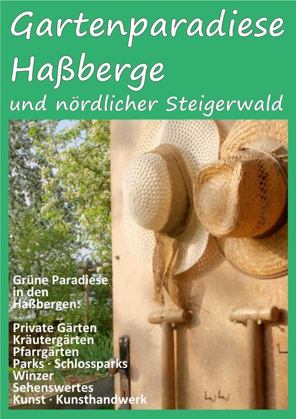 Gartenparadiese 28 Seiten-Seite001